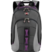 SwissGear Skyscraper Backpack, 16""