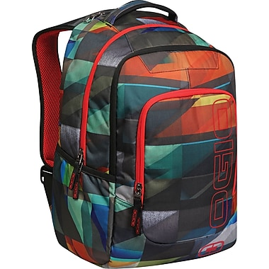 OGIO® Evader Spectro 17.3in. Laptop Backpack