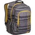 OGIO® Evader Strilux 17.3in. Laptop Backpack