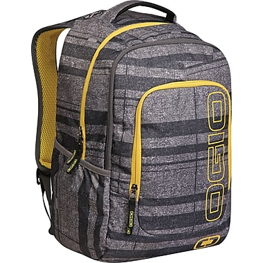 OGIO® Evader Strilux 17.3in. Laptop Backpack