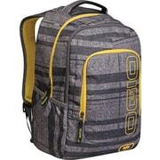 OGIO® Evader Strilux 17.3 Laptop Backpack
