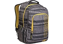 OGIO® Evader Strilux 17.3' Laptop Backpack