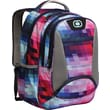 "OGIO® Stellar Backpack For 17"" Laptops, Kaleidoscope"