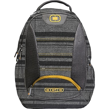 OGIO® Stellar Strilux 17in. Laptop Backpack