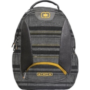 OGIO® Stellar Strilux 17 Laptop Backpack