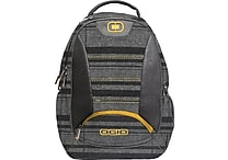 OGIO® Stellar Strilux 17' Laptop Backpack