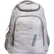 OGIO® Tribune Backpack For 17 Laptops, Blizzard