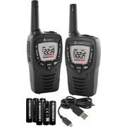 Cobra® - Radio CXT345C microTALK
