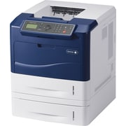 Xerox Phaser 4622DT Mono Laser Printer