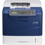 Xerox Phaser 4622 DN Mono Laser Printer