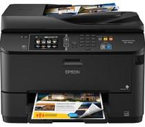 Epson Printer Deals
