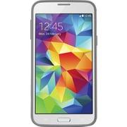 Belkin Galaxy S5 Grip Vue 2.0, Slate