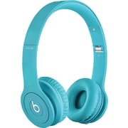 Beats™ Solo HD™ On-Ear Headphones, Drenched in Blue old