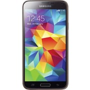 Samsung Galaxy S5 16GB Unlocked GSM Android Cell Phone, Gold