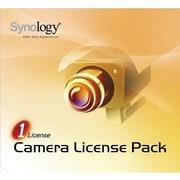 Synology – Licence de caméra IP, 1 licence