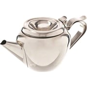 Browne 51 5151, 20 oz Stainless Steel Stackable Teapot