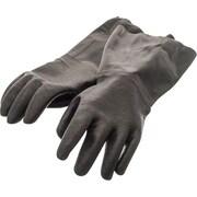 San Jamar 1217EL, 17'' Neoprene Dishwashing Glove