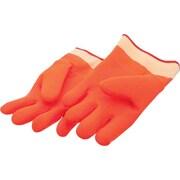 San Jamar FGI-OR, Frozen Food Gloves