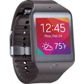 Samsung Gear 2 Neo Watch, Grey