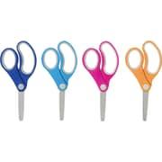 """Staples® 5"""" Blunt-Tip Kids Scissors, Blunt Tip"""