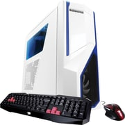 iBUYPOWER ST740SLC Gaming Desktop PC
