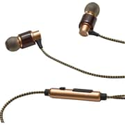3EIGHTY5 Stereo In-Ear Headphones