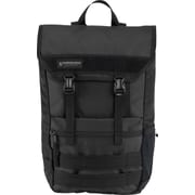 Timbuk2 Rogue Laptop Backpack, Black