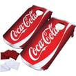 Cornhole Bean Bag Toss Game, Assorted Brands
