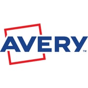 Avery | Staples