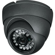 Security labs® SLC-1055 Surveillance Camera