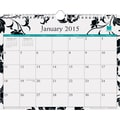 2015 Blue Sky® Barcelona Wall Calendar, 11in. x 8-3/4in.
