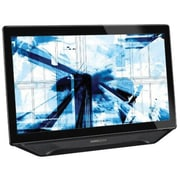 Hannspree 23 LED Full HD Widescreen Multi-Touch (10 points) Monitor
