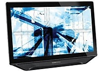Hannspree 23' LED Full HD Widescreen Multi-Touch (10 points) Monitor