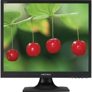 Hannspree LED Backlight LCD 19 Monitor