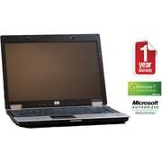 """Refurbished HP 6930P 14"""", 120GB Hard Drive, 2GB Memory, Intel Core 2 Duo, Win 7"""