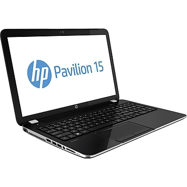 HP Pavilion 15-e037cl 15.6in. Refurbished Notebook PC