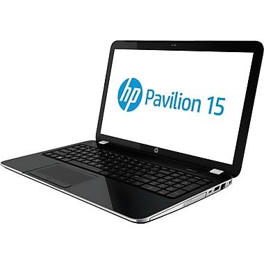 HP Pavilion 15-n048ca 15.6in. Refurbished Notebook PC
