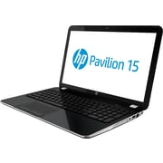 HP Pavilion 15-n048ca 15.6 Refurbished Notebook PC