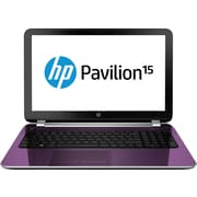 HP Pavilion 15-N205NR 15.6 Refurbished Notebook PC