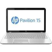 HP Pavilion 15-n207nr 15.6 Refurbished Notebook PC