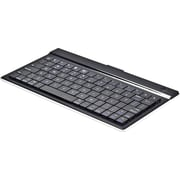 I/OMagic Ultra-Slim Bluetooth Keyboard