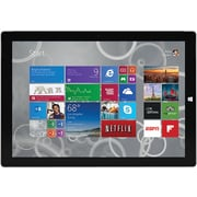 Presale Microsoft Surface Pro 3, Intel® Core™ i3, 64GB, 12 Laptop