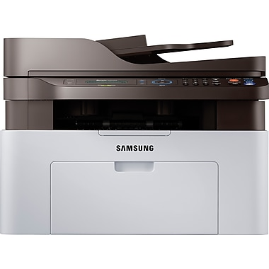 Samsung Xpress M2070FW All-in-One Laser Printer