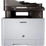 Samsung Xpress C1860FW Color Laser Multifunction Printer