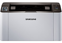 Samsung M2020W Xpress Mono Laser Printer
