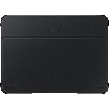 Samsung – Étui pour tablette Galaxy Tab 4 Pro 10.1, blanc