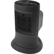 Honeywell Digital Ceramic Compact Tower Heater (HCE311V)