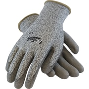 PIP G-Tek HPPE Cut Resistant Gloves, Large