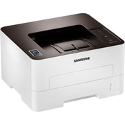 Samsung SL-M2835DW Wireless Laser Printer w/Duplex