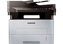 Samsung M2880FW Xpress Mono Laser All-in-One Printer
